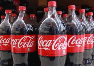coca cola to invest rs 180 cr after it gets land...