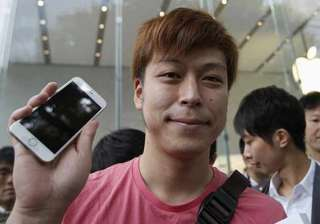 it firms showering gifts to curb attrition iphone...