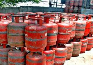 govt exempts ongc oil from lpg subsidy payments -...