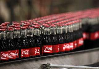 coca cola to cut jobs in india as part of global...