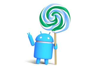micromax s yu yureka gets android 5.0 lollipop...