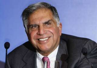 ratan tata invests in xiaomi - India TV