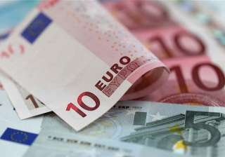 euro slides to nine year low against us dollar -...