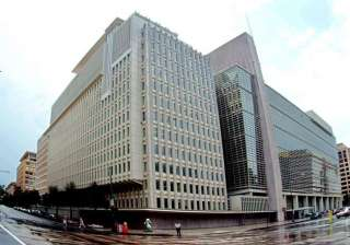 slow growth in global trade says world bank -...