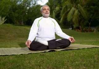foreign trade policy india to include yoga in...