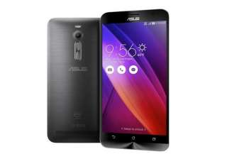 asus zenfone 2 to be launched today - India TV