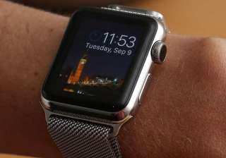 apple watch first day pre orders estimated near 1...