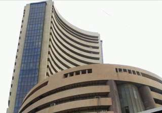 sensex hits another peak of 29 844.16 nifty at 8...
