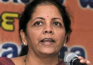 india us to identify sectors for investments...