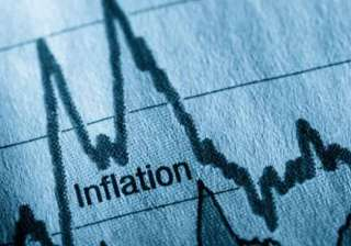 india inc wants rate cut says inflation likely to...
