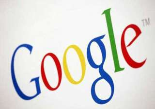 google planning to sell wireless phone plans -...