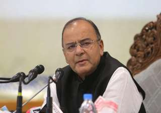 centre will support states in each rupee of their...