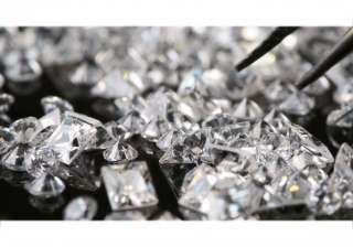 chinese aggression hurting indian diamond...