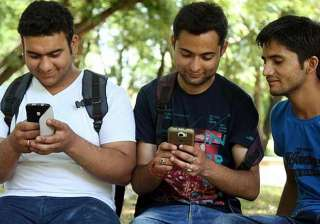 mobile calls to be cheaper by up to 23 sms to...