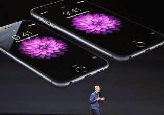 apple posts biggest ever quarterly profit by a...