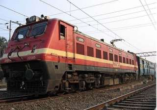 central railway nagpur division s earnings up...