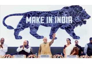 after modi s make in india uk launches great...