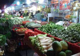 india s wholesale inflation decelerates for 5th...
