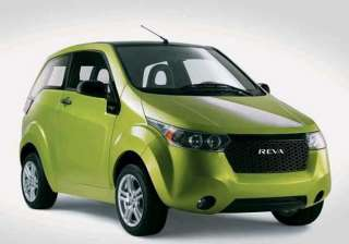 mahindra slashes electric car e2o price by rs 92...