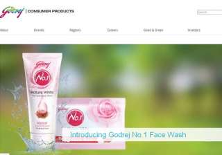 godrej consumer acquires south africa s frika...