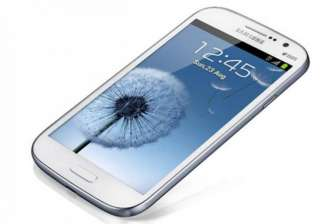 samsung to expand noida facility invests rs 517...