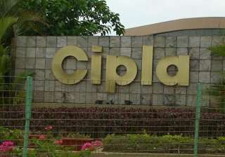 cipla promoters firm buys out minority investors...