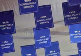 tcs announces record rs 2 628 cr one time bonus -...