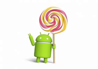 top 6 features of android 5.1 lollipop - India TV