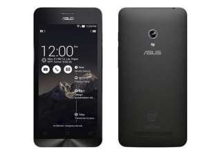 asus zenfone 5 variant with 1.2ghz soc launched...