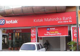 kotak mahindra q3 net up 21 at rs 716.61 crore -...