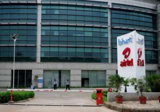 airtel may pay rs 436 crore for qualcomm merger -...