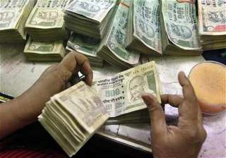 indian economy to grow at 7 in 2015 slowdown in...