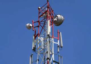 cabinet approves rs.3 705 crore per mhz reserve...