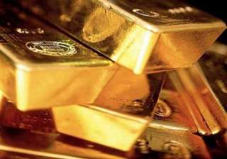 gold ends almost flat in lacklustre trade silver...