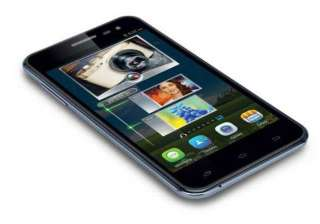 iball launches andi 5m xotic at rs 8 199 - India...