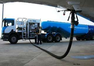 petrol costs more than atf in india - India TV