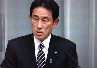 india welcomes 15 rise in japanese companies...