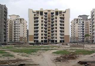 a review on india s office real estate market...