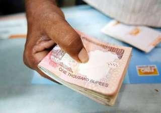 epfo suspends rs 1 000 minimum monthly pension...