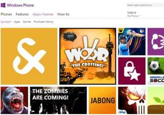 microsoft mobile ties up with idea cellular for...
