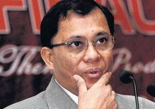 payment bank licence to be game changer rbi...