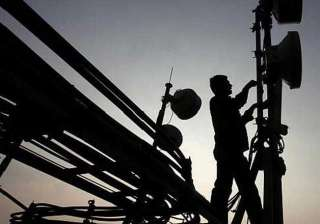 cabinet okays largest ever spectrum auction to...