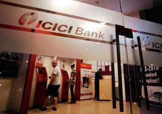icici bank launches contactless debit credit...