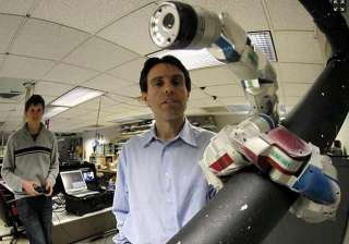 robots helping surgeons where hands can t reach -...