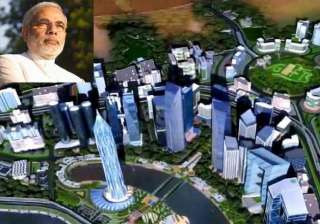 top 10 things you must know about modi govt s...