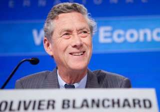 imf cuts global growth forecast for 2015 - India...