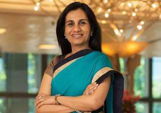 icici wants others to follow digital village...
