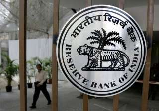 rbi norms to affect bank s pricing power moody s...