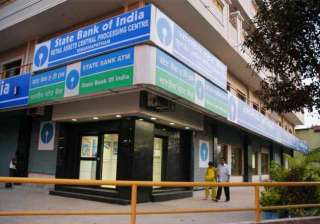 sbi cuts home loan interest rate by up to 0.25 pc...