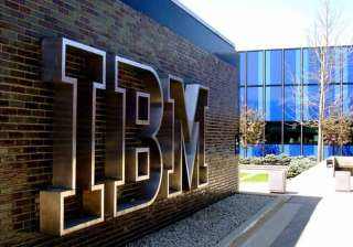ibm to lay off 5000 indian employees - India TV